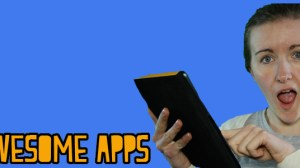 4 Awesome Apps For Language Learning Children (And Parents!)