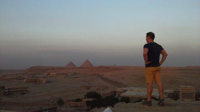 pyramids donovan nagel the mezzofanti guild guest post lindsay does languages blog