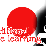 3 Non-Traditional Ways of Learning A Language