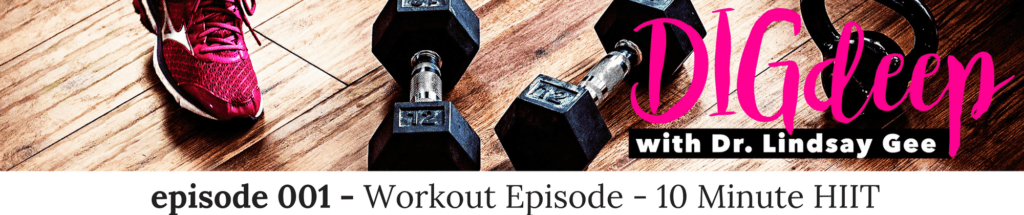 001workoutepisode1