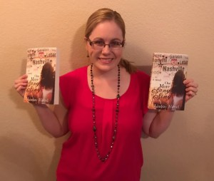 The Day I've Been Waiting For {Plus a Release Day Giveaway!}