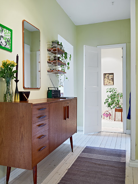 entryway essentials apent haus small entry