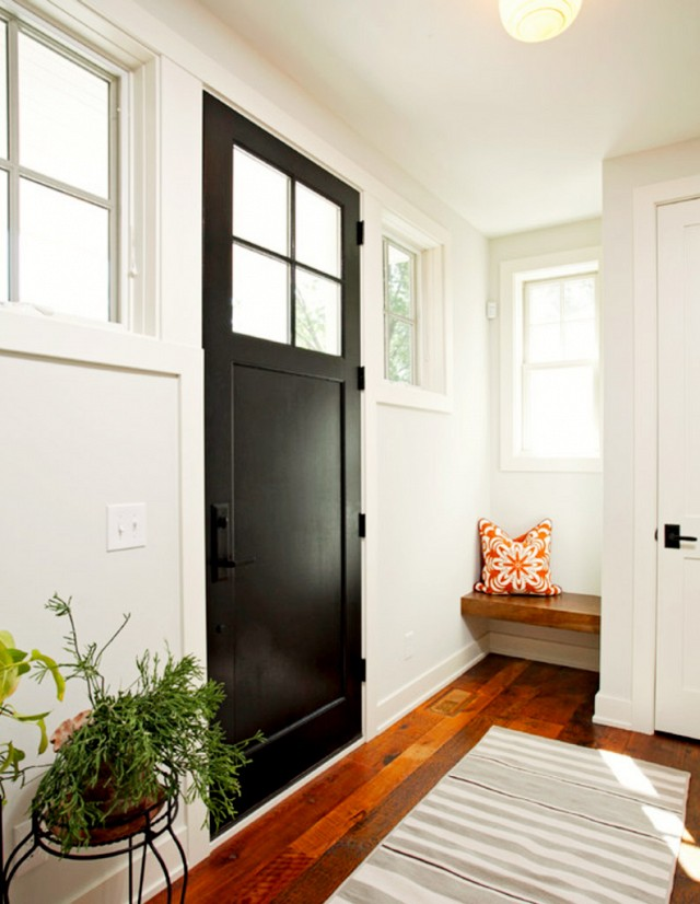 entryway essentials small entry