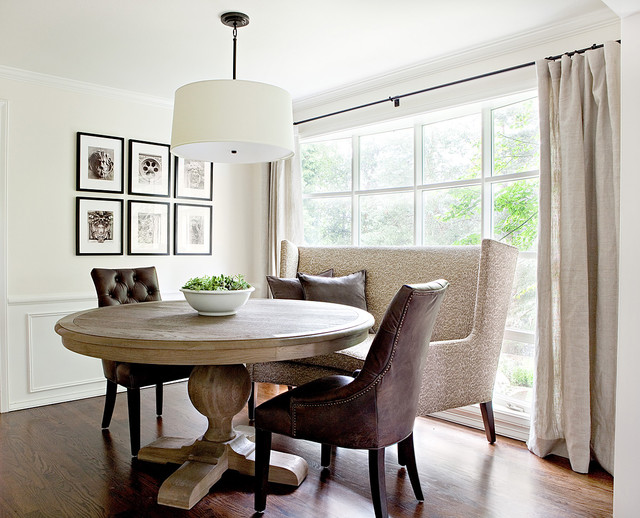 Exceptionnel Lindsay Hill Interiors