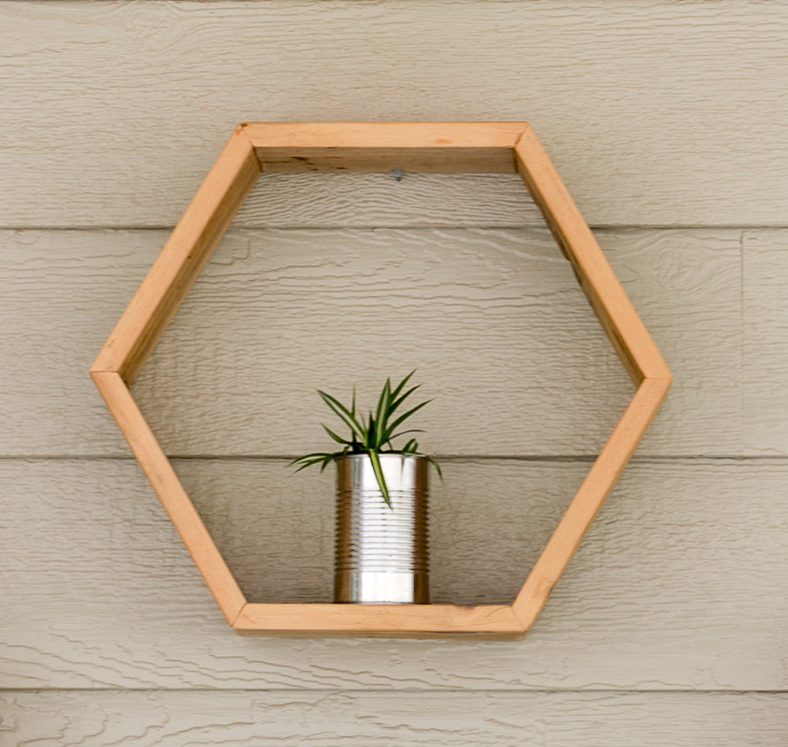 patio-wall-art-2