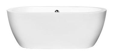 soho-soaking-tub