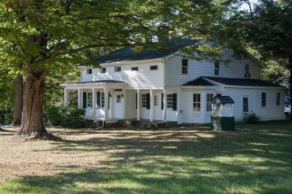 farmhouse style home exteriors millbrook ny