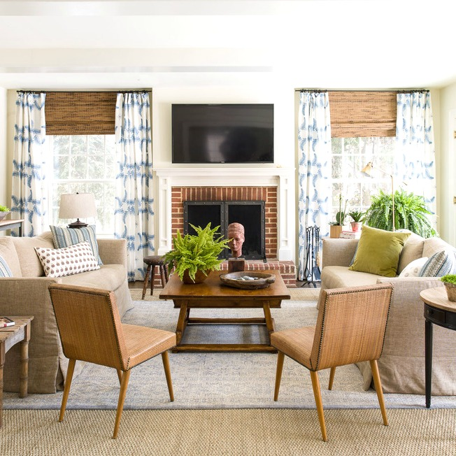 Timeless vs Trendy - Designing a home that will grow and change as ...