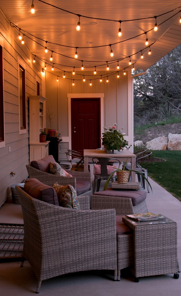lindsay hill interiors patio lights