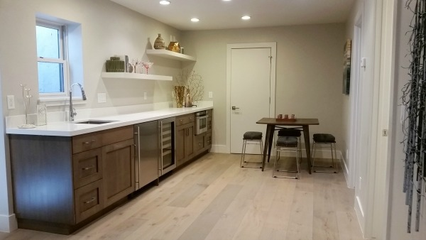 design trends light wood floor