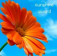 https://i2.wp.com/www.lindsayjpryor.com/wp-content/uploads/2013/04/sunshineaward.jpg