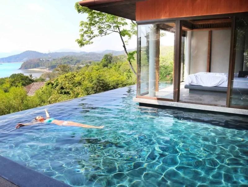 phuket thailand sri panwa hotel