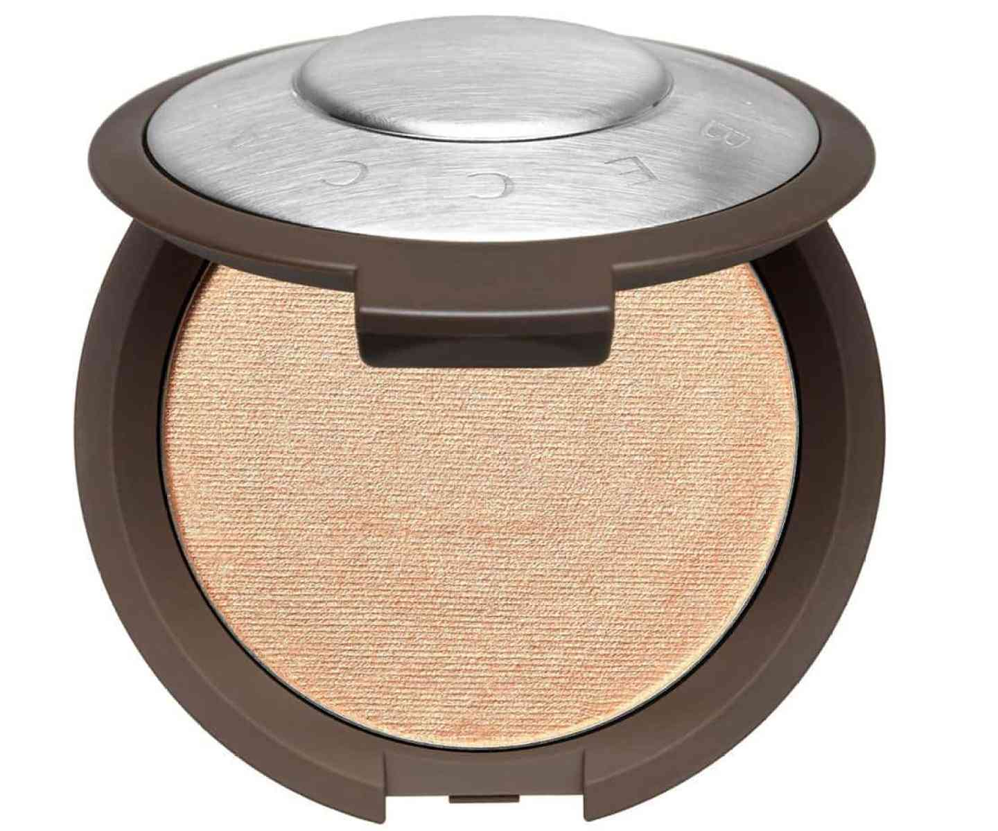 Becca Cosmetics Highlighter Champagne Pop