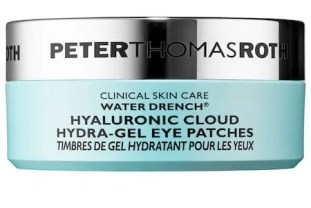peter thomas roth best eye patches