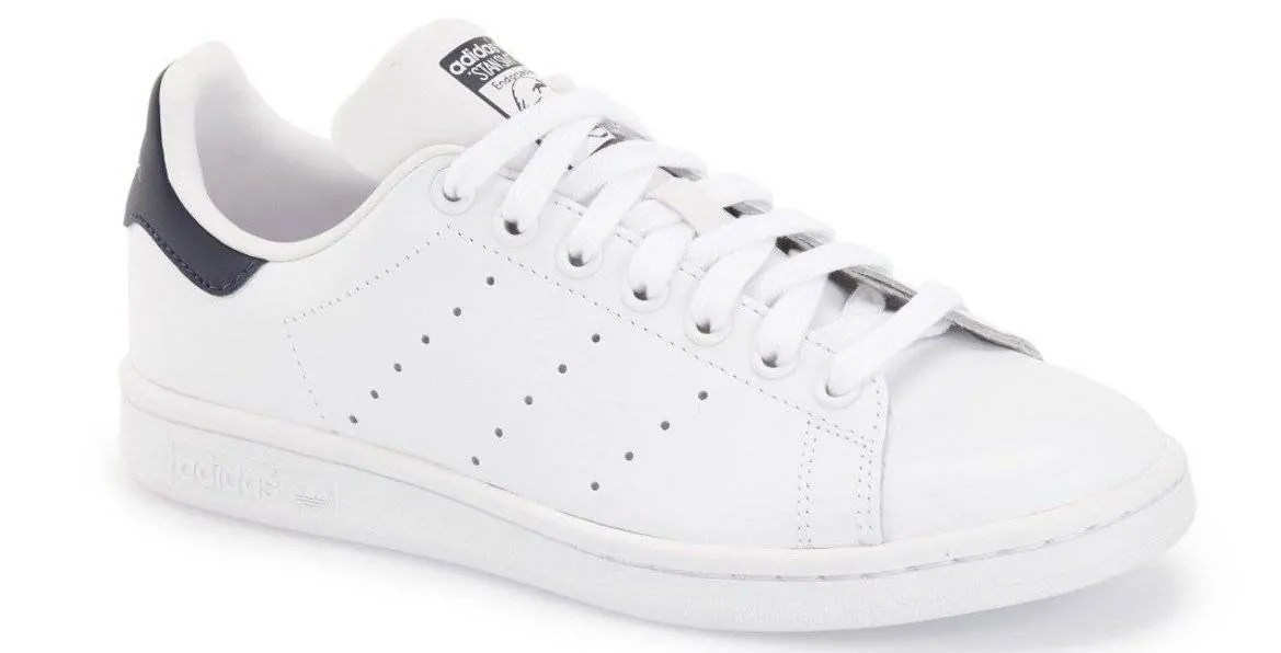 best white sneakers for women adidas stan smith