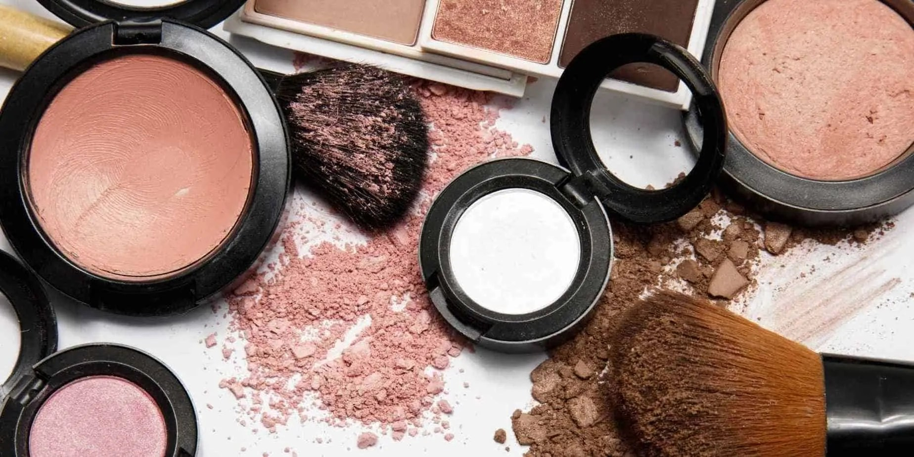 The Real Makeup Expiration Date For Every Product In Your Makeup Bag