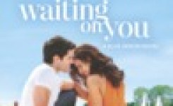 Netgalley Review ~ Waiting On You by @Kristan_Higgins