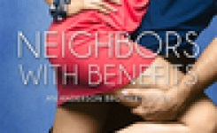Review ~ Neighbor with Benefits