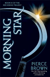 Morning Star by Pierce Brown