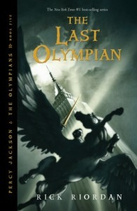 the-last-olympian-by-rick-riordan