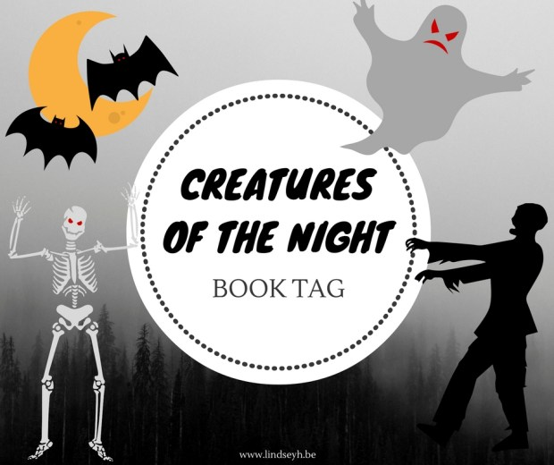 160927-creatures-of-the-night-book-tag