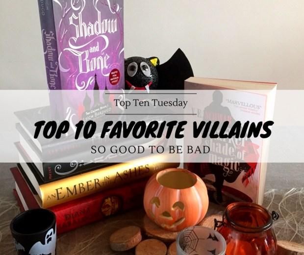 161004-ttt-villains