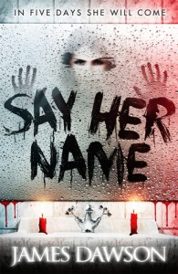 say-her-name-by-james-dawson