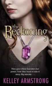 the-reckoning-by-kelley-armstrong