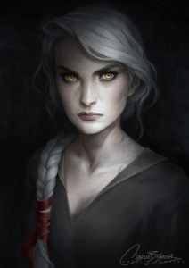manon_by_charlie_bowater