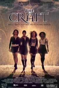 the-craft-movie-poster-1996