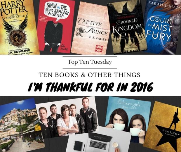 161021-ttt-thanksgiving