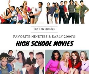 161115-ttt-movies