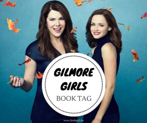 161117-gilmore-girls-book-tag