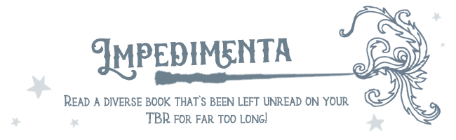 5_dareadathon-impedimenta
