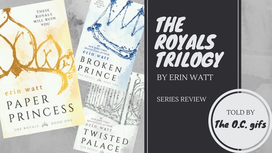 the-royals-trilogy3