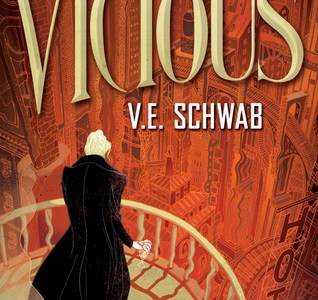vicious-by-v-e-schwab