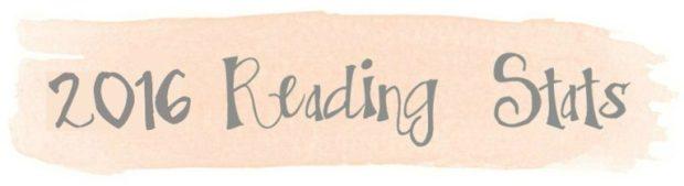 reading-stats-2016-1024x278-768x209