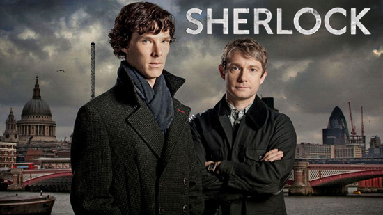 sherlock-bbc-poster