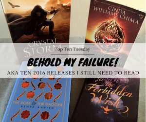 170110-ttt-2016-fail