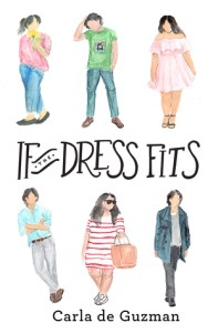 if-the-dress-fits-by-carla-de-guzman