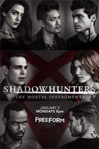 Shadowhunters-Season-2