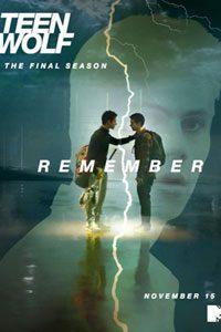 Teen-Wolf-season-6-tv-poster-MTV