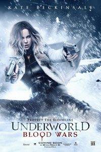 Underworld-Blood-Wars