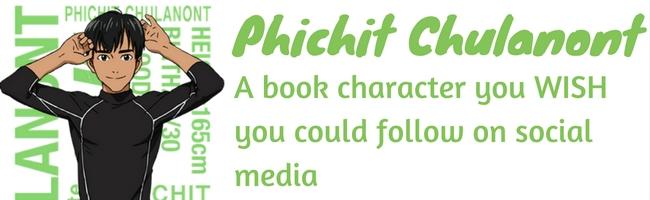 4 Phichit Chulanont