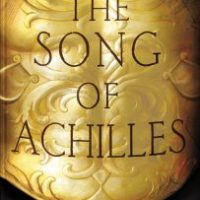 Name One Hero Who Was Happy - The Song of Achilles by Madeline Miller {Book Review}