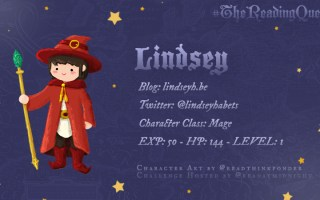 The Reading Quest Character Card FINAL