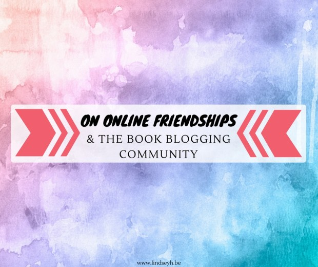 On Online Friendships
