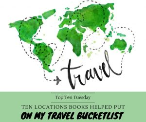 180327 TTT Travel Bucketlist