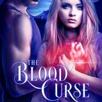 Epic Showdowns, Seductive Incubi & Me In A Fangirling Mess On The Floor -- The Blood Curse by Annette Marie {Book Review}
