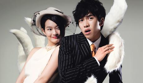 My-Girlfriend-Is-a-Gumiho